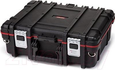 Ящик для инструментов Keter 220232