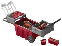 Ящик для инструментов Keter 220244 -