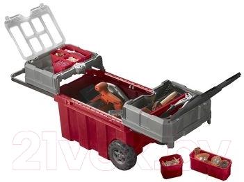 Ящик для инструментов Keter 220244