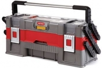 Ящик для инструментов Keter 220240 -