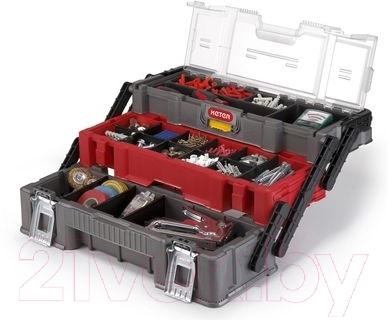 Ящик для инструментов Keter 220240