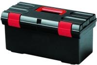 Ящик для инструментов Curver Basic 05912-999-64 / 162648 (черный) -