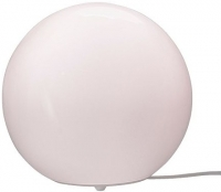 Лампа Ikea Фаду 800.963.72 (белый) -