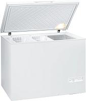 Морозильный ларь Gorenje FH330W -