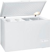 Морозильный ларь Gorenje FH400W -