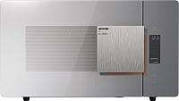 Микроволновая печь Gorenje MO23ST -