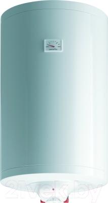 Накопительный водонагреватель Gorenje TGRK120RNGB6