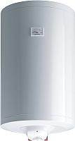 Накопительный водонагреватель Gorenje TGRK150RNGB6 -