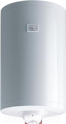 Накопительный водонагреватель Gorenje TGRK150RNGB6