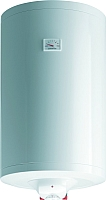 Накопительный водонагреватель Gorenje TGRK200RNGB6 -