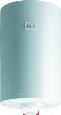 Накопительный водонагреватель Gorenje TGRK200RNGB6