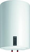 Накопительный водонагреватель Gorenje GBK80ORLNB6 -