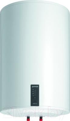 Накопительный водонагреватель Gorenje GBK80ORRNB6