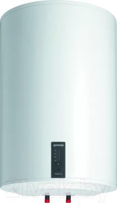 Накопительный водонагреватель Gorenje GBK100ORRNB6
