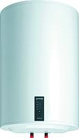 Накопительный водонагреватель Gorenje GBK120ORLNB6 -