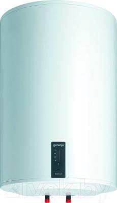Накопительный водонагреватель Gorenje GBK120ORLNB6