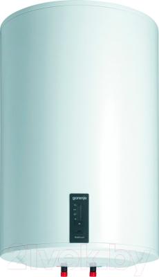 Накопительный водонагреватель Gorenje GBK120ORRNB6