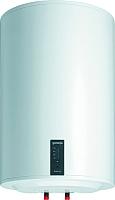 Накопительный водонагреватель Gorenje GBK150ORLNB6 -