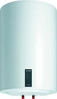 Накопительный водонагреватель Gorenje GBK150ORRNB6 -
