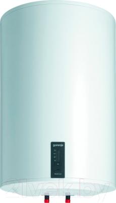 Накопительный водонагреватель Gorenje GBK150ORRNB6