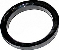 Центровочное кольцо Patron 70.1x59.1 -