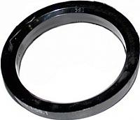 Центровочное кольцо Patron 70.1x58.1 -