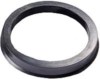 Центровочное кольцо Borbet 72.5x57.1 -