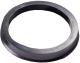 Центровочное кольцо Borbet 72.5x65.1 -