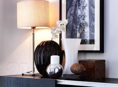 Лампа Ikea Алэнг 900.291.60