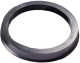 Центровочное кольцо Borbet 72.5x59.6 -