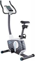Велотренажер Body Sculpture BC-6790G -
