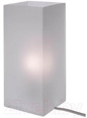 Лампа Ikea Грёне 900.292.21