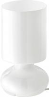 Лампа Ikea Ликта 900.848.06 (белый) -