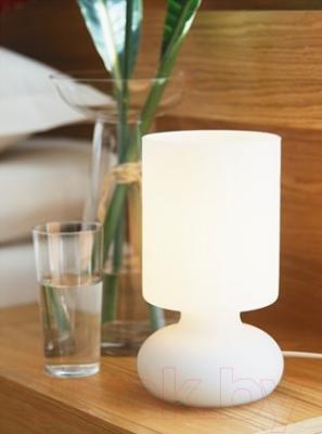 Лампа Ikea Ликта 900.848.06 (белый)