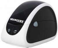 Чековый принтер Mercury MPrint LP80 EVA -
