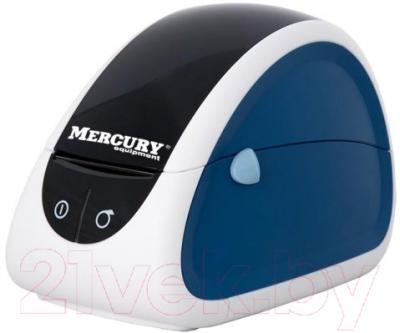 Чековый принтер Mercury MPrint LP80 EVA