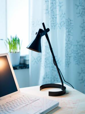 Лампа Ikea Лагра 901.305.11