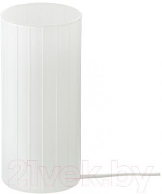 Лампа Ikea Кварне 902.421.89