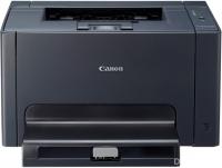 Принтер Canon i-SENSYS LBP7018C -