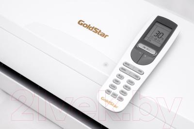 Кондиционер GoldStar GSWH09-DV1B