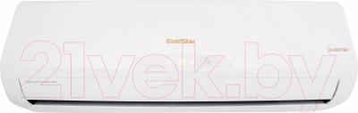 Кондиционер GoldStar GSWH24-DV1B