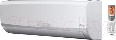 Кондиционер GoldStar GSWH12-DV1A