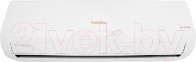 Сплит-система GoldStar GSWH24-DV1A