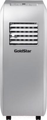 Мобильный кондиционер GoldStar RC09-GSC3