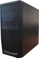 Системный блок HAFF Maxima G390805ES86240D -