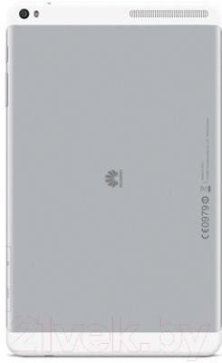 Планшет Huawei MediaPad T1 10 8GB LTE / T1-A21L (черный)