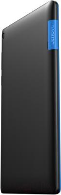 Планшет Lenovo TB3-710I TAB / ZA0S0017UA (черный)