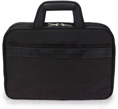 Сумка для ноутбука Targus Transit TBT23202EU-70 (черный)