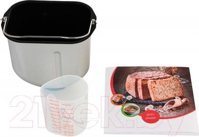 Хлебопечка Moulinex OW220830