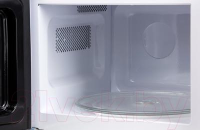 Микроволновая печь Daewoo KQG-6L3B